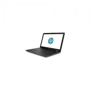 "Hp 15 Bs152nia Core I3 4gb 1tb Win 10 15.6"" photo"