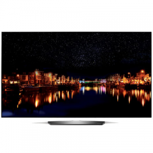 LG 55 inch Full HD OLED Smart Digital TV 55EG9A7V photo