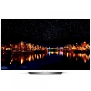 LG 55 inch Full HD OLED Smart Digital TV 55EG9A7V photo