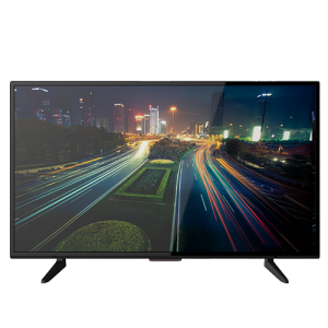 VISION PLUS 43 inch ANDROID SMART FULL HD TV VP8843S photo