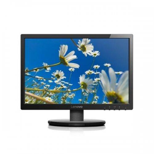 """Lenovo Thinkvision Monitor LI2054 19.5"""" By Lenovo"""