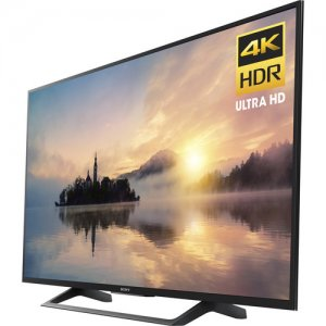 Sony 65 Inch HDR UHD Smart LED TV KD65X7000E/XBR65X7000 photo