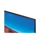 UA75TU7000U - 75 Inch SAMSUNG 4K SMART Crystal UHD TV (75TU7000)2020 Model By Samsung