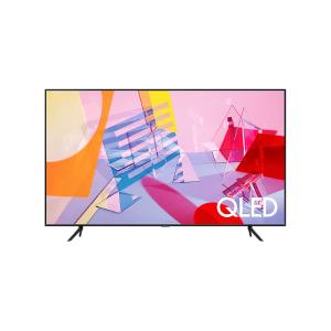 QA58Q60T Samsung Q60T 58 Inch QLED 4K Ultra HD Smart TV photo