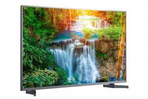 HISENSE 50 INCH  UHD/4K SMART  50N3000UW photo