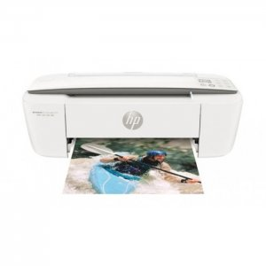 HP DeskJet Ink Advantage 3775 All in One Printer (T8W42C) photo