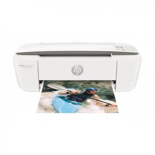 HP DeskJet Ink Advantage 3775 All in One Printer (T8W42C) By HP
