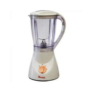 RAMTONS BLENDER 1.5 LITERS 2 SPEED photo