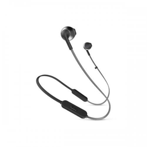 JBL TUNE 205BT IN-EAR HEADPHONES By JBL