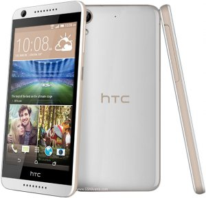 HTC Desire 626G +(plus) 5 inch 13MP +5MP,Free Delivery photo