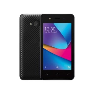 """Itel A14 - Android 8.1 - 4""""Display - 8gb Rom photo"""