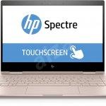 "HP Spectre x360 13-ae015dx - 13.3"" - Core i7 8550U - 16 GB RAM - 360 GB SSD By HP"