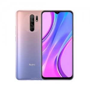 "XIAOMI REDMI 9 - 4GB RAM, 64GB ROM, QUAD BACK CAMERA 13MP+8MP+5MP+2MP, 6.53"" photo"
