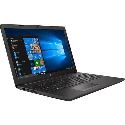 """HP HP 15-Ra007nia - 15.6"""" - Intel Celeron N3060 - 500GB HDD - 4GB RAM - Win 10 By HP"""