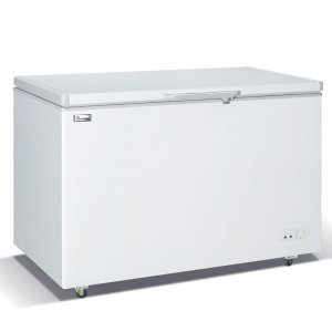 354 LITERS CHEST FREEZER, WHITE- CF/233 photo