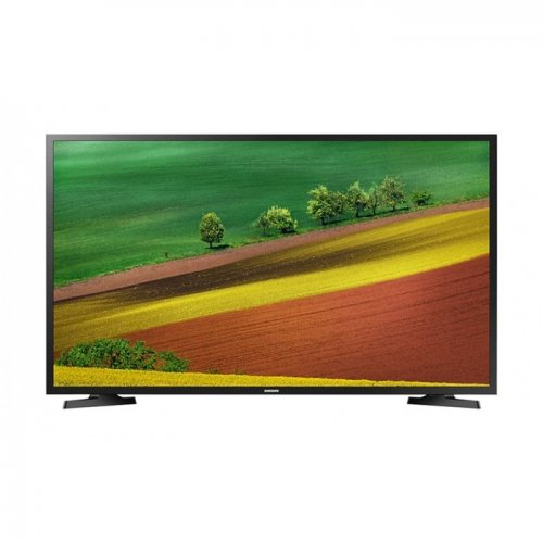 Samsung 49 inch FULL HD LED Digital TV UA49N5000AK Black By Samsung