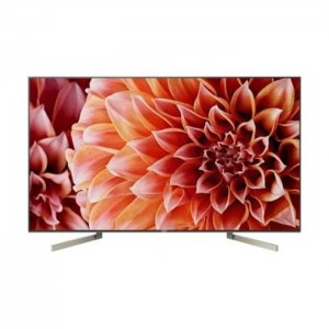 Sony 75 Inch HDR UHD Smart LED TV KD75X9000F(2018 Model) photo