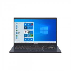 "ASUS E410MA 14"" Laptop - Intel® Celeron®, 128 GB EMMC photo"
