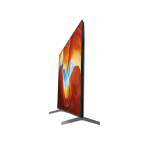 85X9000H - Sony 85 Inch Android HDR 4K UHD Smart LED TV - KD85X9000H By Sony