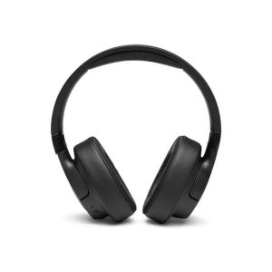 JBL TUNE 750BTNC ON-EAR HEADPHONES photo