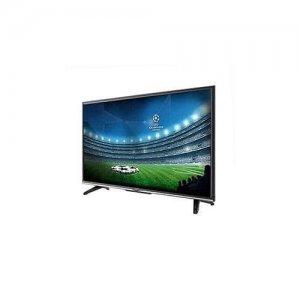 Syinix 24T540, 24 Inches, HD LED Digital TV - Black photo