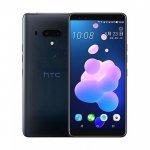 """HTC U12 Plus 6.0"""" Inch - 6GB RAM - 64GB ROM - Dual 12MP+16MP Camera - 4G LTE - 3500 MAh Battery By HTC"""