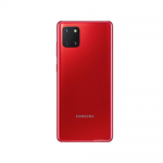 "Samsung Galaxy Note 10 Lite    6.7"" inch - 6GB RAM - 128GB ROM - 12MP+12MP+12MP Triple Camera - 4G - 4500 mAh Battery (SM-N770F/DS) By Samsung"