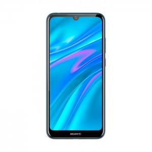 "Huawei Y6 Prime (2019) 6.09"" Inch - 2GB RAM - 32GB ROM - 13MP Camera - 4G LTE - 3020mAh Battery photo"