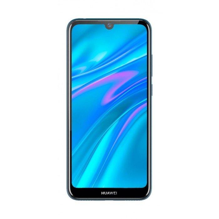 Huawei Y6 Prime (2019) 6 09
