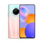 Huawei Y9A - 8GB + 128GB photo