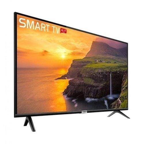 87158de2119 TCL 40 Inch Android Smart FULL HD LED TV 40S6800