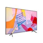 QA75Q60T Samsung Q60T 75 Inch QLED 4K Ultra HD Smart TV  By Samsung