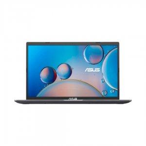 "ASUS X512J Vivobook 15.6"" TOUCH- Intel 10th Gen I7 - 32GB RAM- 1TB+256GB PCIE SSD - Slate Grey - Slate Grey photo"