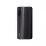 "Xiaomi Redmi Note 8T - 6.3"" Inch - 4GB RAM - 64GB ROM - 48MP+8MP+2MP+2MP Quad Camera - 4G - 4000 MAh Battery By Redmi"