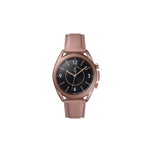 Samsung Galaxy Watch 3 41mm photo