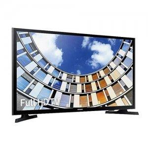 "Syinix 43"" FULL HD ANDROID TV, BOOMPLAY, FOOTBALL MODE 43T730F–Black photo"