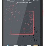 HTC Desire 630 Dual 4G Free Glass Free Delivery By HTC