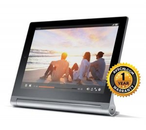 "Lenovo YOGA TABLET 2-8.0"" 2GB RAM 16GB 8M Free Delivery photo"