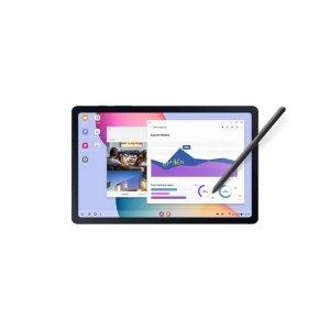 Samsung Galaxy Tab S6 Lite 4GB RAM 64GB ROM 7040mAh Battery - SM-P615 photo