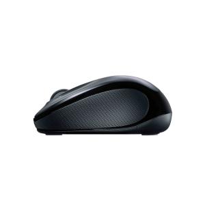 Logitech Wireless Mouse M325 – Grey photo