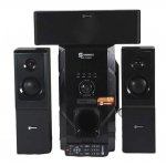 Sayona SubWoofer SHT1130BT 15000W PMPO+ Bluetooth  By Sayona