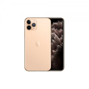 "Apple iPhone 11 Pro - 5.8"" inch - 4GB RAM - 512GB ROM - 12MP+12MP+12MP Triple Camera - 4G - 3190 mAh Battery photo"