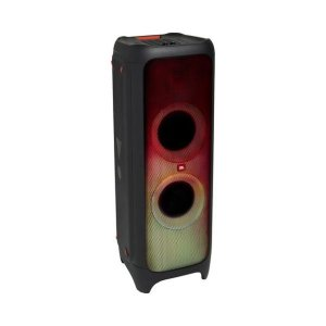 JBL PartyBox 1000 1100W Wireless Speaker photo