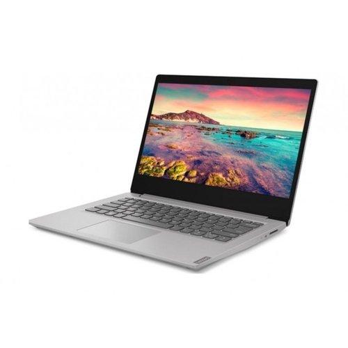 """Lenovo IdeaPad S145-141WL 8th Gen  Intel® Core™ I7-8565u8GB Ram 1TB HDD 14"""" Full HD DOS Black By Lenovo"""