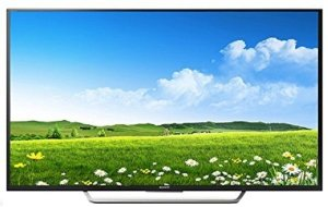 Sony 49 inch HDR UHD Smart LED TV-KD49X7000E Free Delivery photo