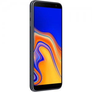 "Samsung Galaxy J6+ (plus)6.0"" 32GB+3GB RAM 13MP (Dual SIM) 4G - Black/Gray/Red/Blue photo"