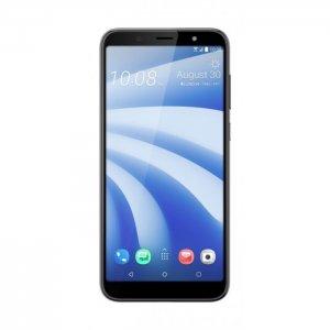 "HTC U12 Life  6.0"" Inch - 4GB RAM - 64GB ROM - 16MP+5MP Camera - 4G LTE - 3600 MAh Battery photo"