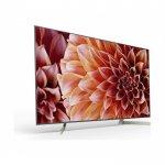 Sony 75 Inch HDR UHD Smart LED TV KD75X9000F(2018 Model) By Sony