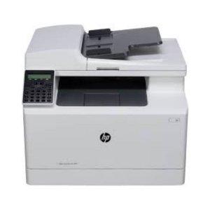 HP M183fw Printer photo