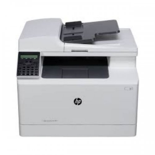 HP M183fw Printer By HP